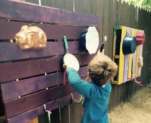 Playground2-768x1024