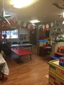Discoveries Preschool