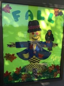 fall (FILEminimizer)