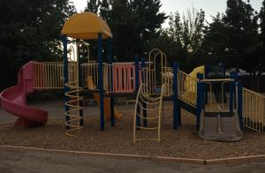 Discoveries preschool sparks playground 2 (1)